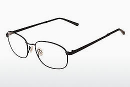 Eyewear Flexon WOODS 600 412