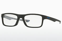 Eyewear Oakley PLANK 2.0 (OX8081 808101) - Black