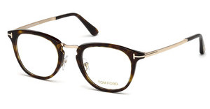 Tom Ford FT5466 052
