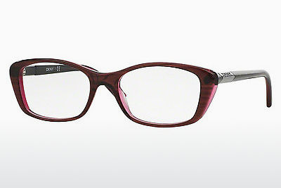 Eyewear DKNY DY4661 3655 - Red