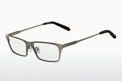 Eyewear Dragon DR156 GBERG 074 - Grey, Silver