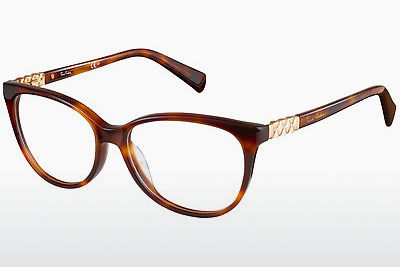 Eyewear Pierre Cardin P.C. 8433 KGE - Gold, Brown, Havanna