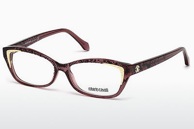 Eyewear Roberto Cavalli RC5034 083 - Purple