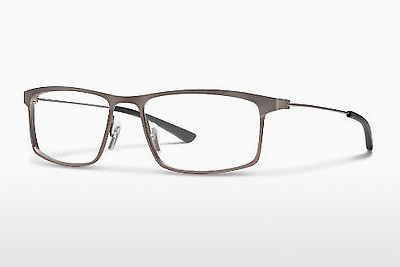 Eyewear Smith GUILD54 FRE