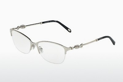 Eyewear Tiffany TF1122B 6098 - Silver
