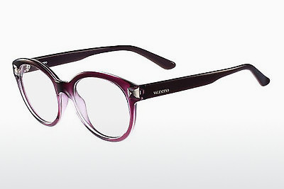 Eyewear Valentino V2699 513 - Purple