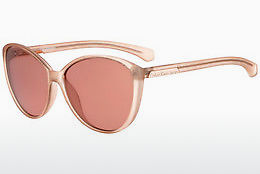 Ophthalmic Glasses Calvin Klein CKJ784S 603 - Pink