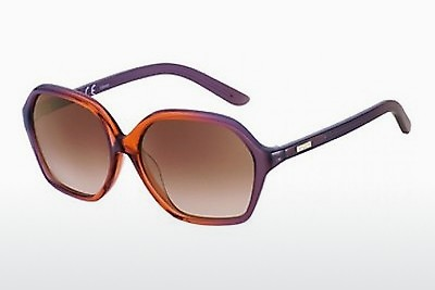 Ophthalmic Glasses Esprit ET 17770 577 - Purple