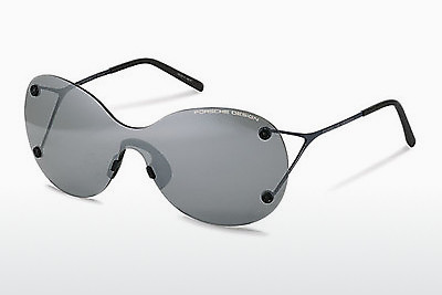 Ophthalmic Glasses Porsche Design P8621 C