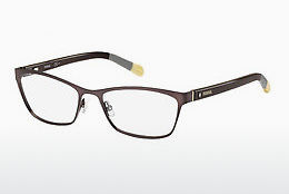 Eyewear Fossil FOS 6002 GPZ - Brown, Grey