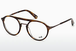 Eyewear Web Eyewear WE5234 056 - Havanna