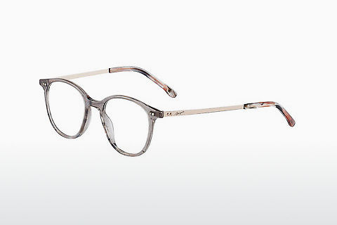 Eyewear Morgan 202017 6500