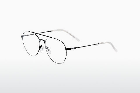 Eyewear Morgan 203189 6100