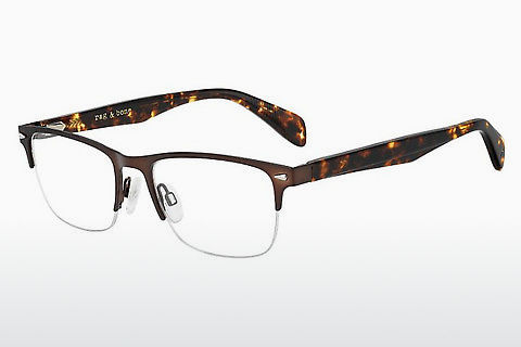 Eyewear Rag and Bone RNB7019 09Q