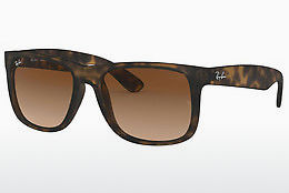 Ophthalmic Glasses Ray-Ban JUSTIN (RB4165 710/13)