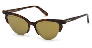 Dsquared DQ0298 53G