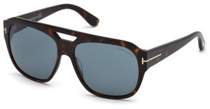 Tom Ford FT0630 52V